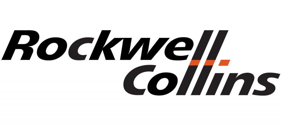 RockwellCollinsLogo.jpg