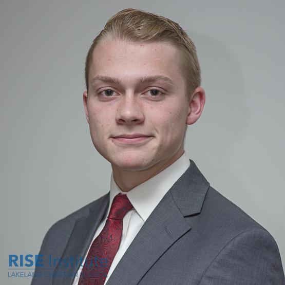 RISE_Mock_Trial_2018-2.jpg