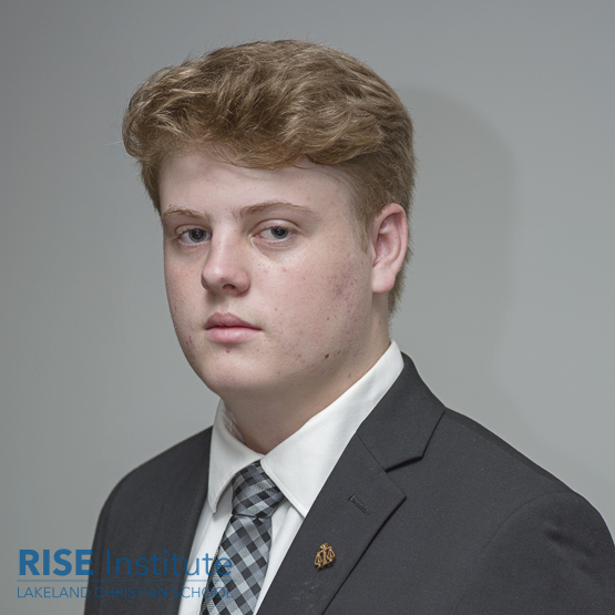 RISE_Mock_Trial_2018-4.jpg