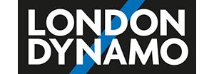 London Dynamo 2.png
