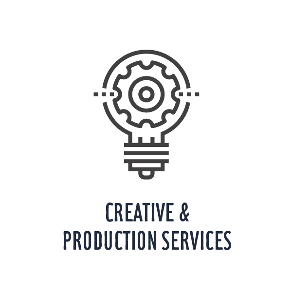 creative production services, David Hillman, Dave Hillman, Hillman Sales, Hillman Sales and Marketing, Hillman