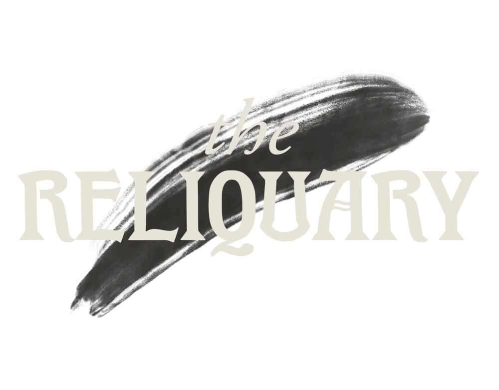 reliquary.png