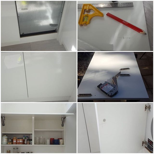 Kitchen Repairs and alterations.  Customer satisfaction is important to us and we are here to elivate your stresses.  #checkatrade #cityandguilds #plumbing #plumbers #carpenter #carpentry #locksmiths #accreditation #kitchens #bathrooms #sinks #taps #repairs #square #units #kitchen units #bromley #fullyinsured #kitchenfit #worktops #integrated #intergrity #hinges #quality #kcmc #kcmcservices #property #propertymaintenance