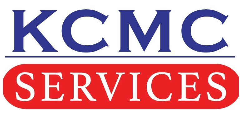 logo-profile.jpg