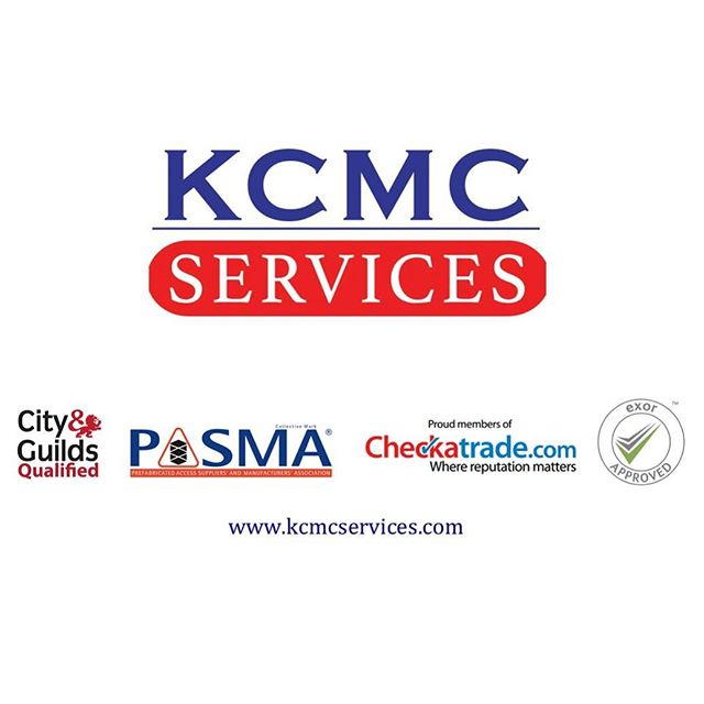 "Passion and excellence  We take pride in everything we do and all works carried out by KCMC come with a 1 year guarantee  #kcmc #London #pride #passion #excellence #integrity ""carpenter #carpentry #doors #skirting #kitchens #bathrooms #plumbing #plumbers #exor #safecontractorapproved #pasma #checkatrade #cityandguilds #flooring #sinks #taps"