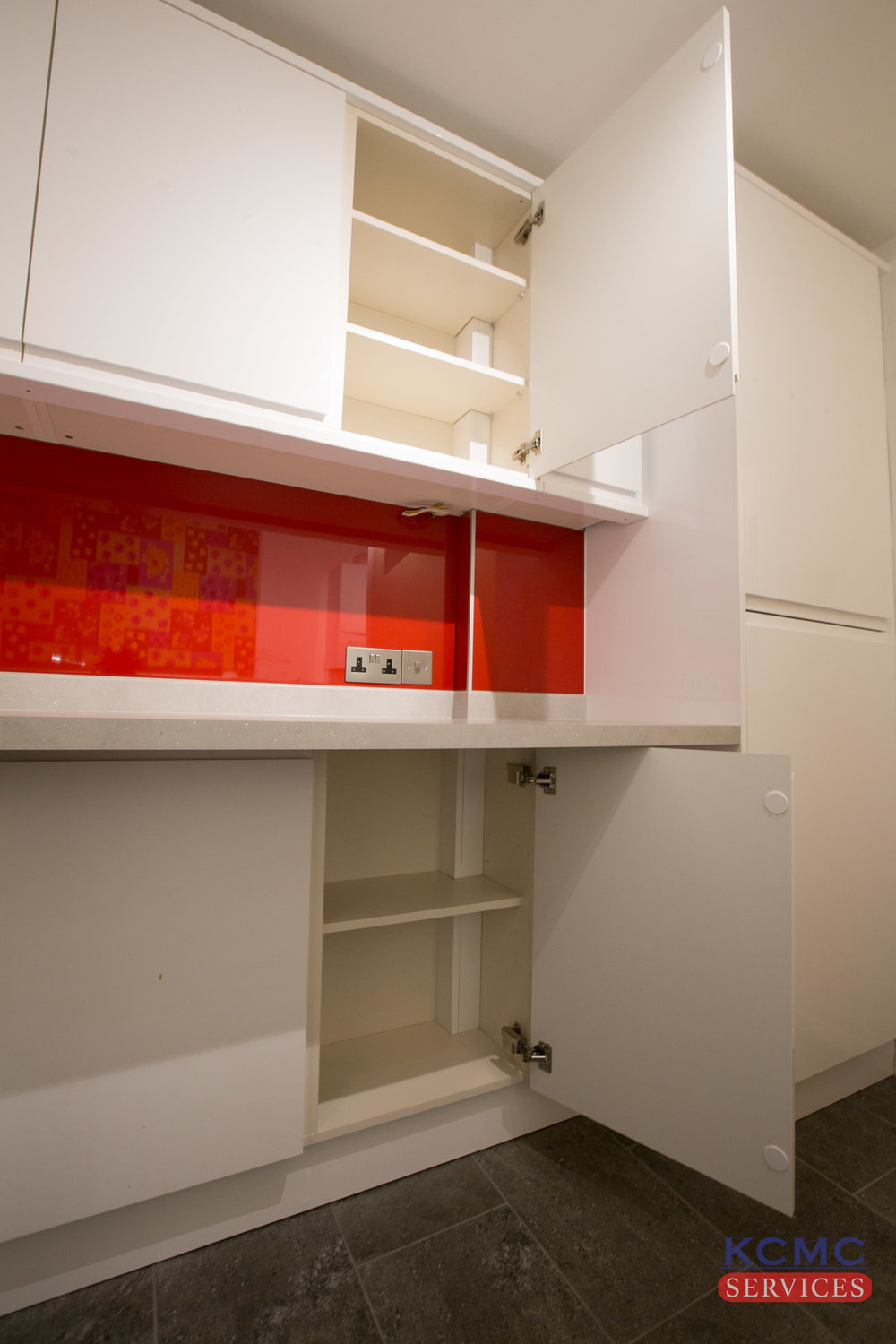 Kitchen SE28 KCMC Services-8.jpg