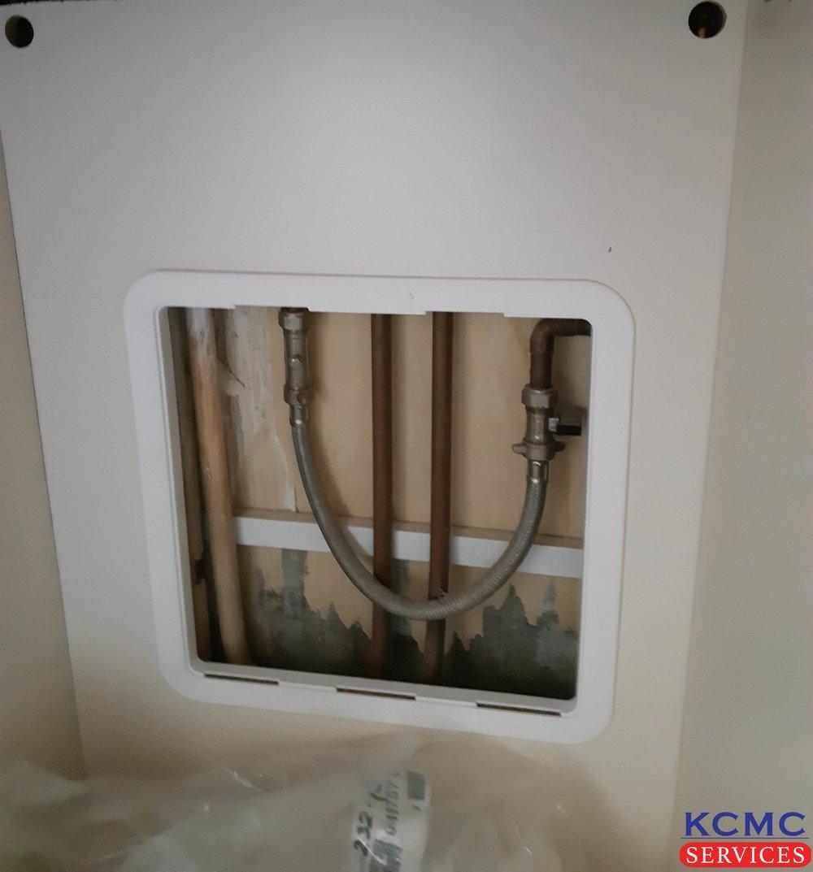 Ktichen+Thamesmead+KCMC-19.jpg