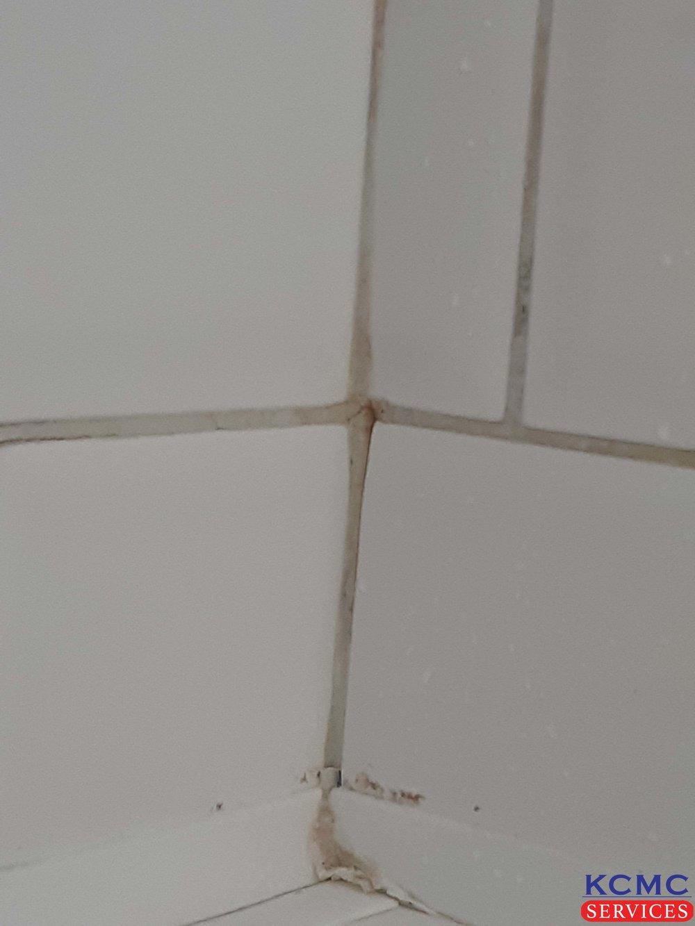 KCMC water damage-16-2.jpg
