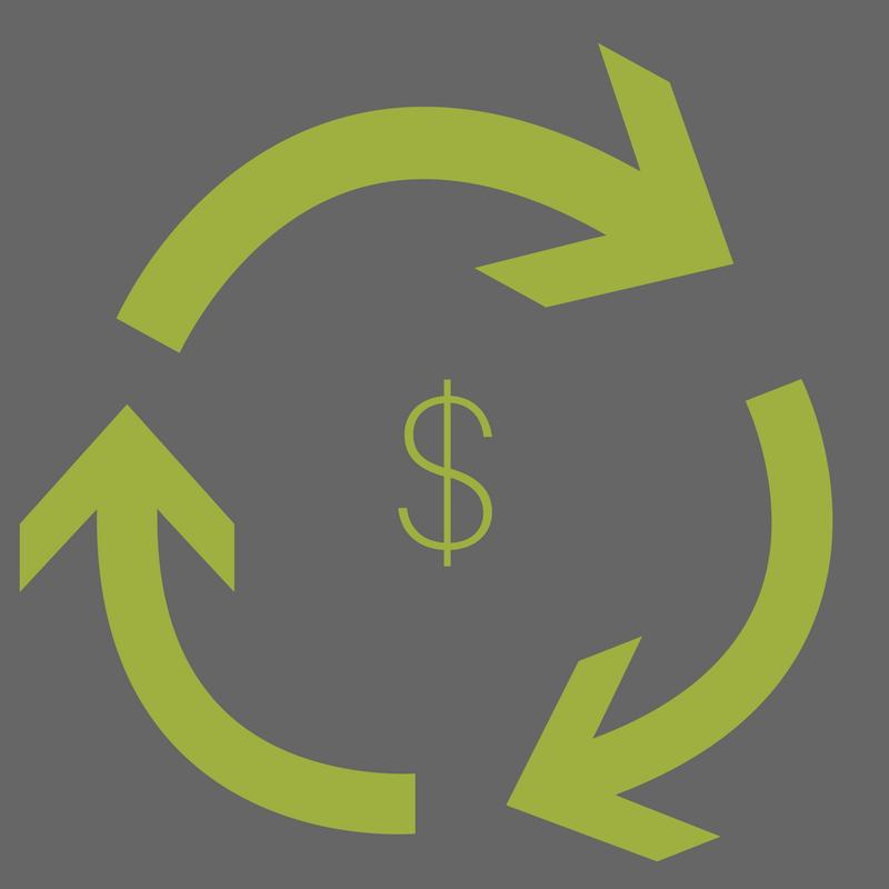 Écologie industrielle et économie circulaire, ou comment repenser notre économie! - Automne 2015