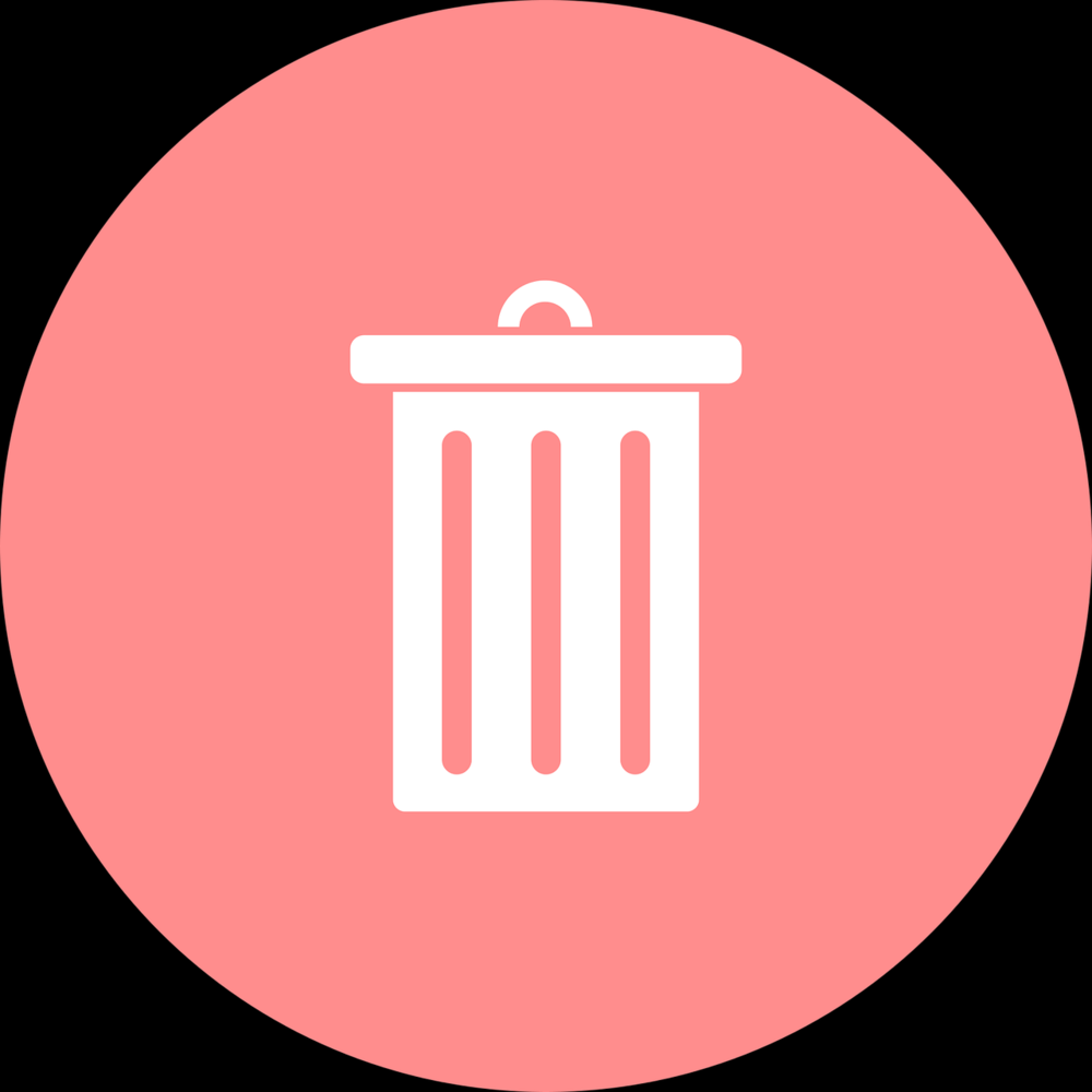 Les déchets, ça concerne tout le monde! - Hiver 2015