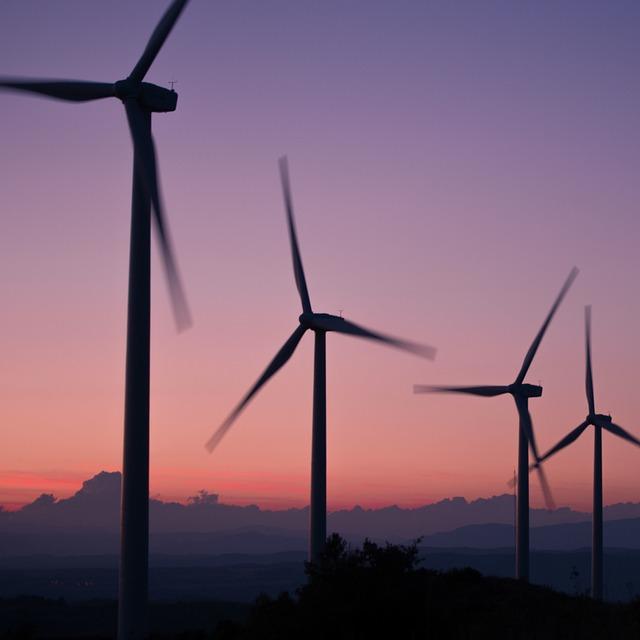 Gouvernement en panne d'énergie? - 17 septembre 2010