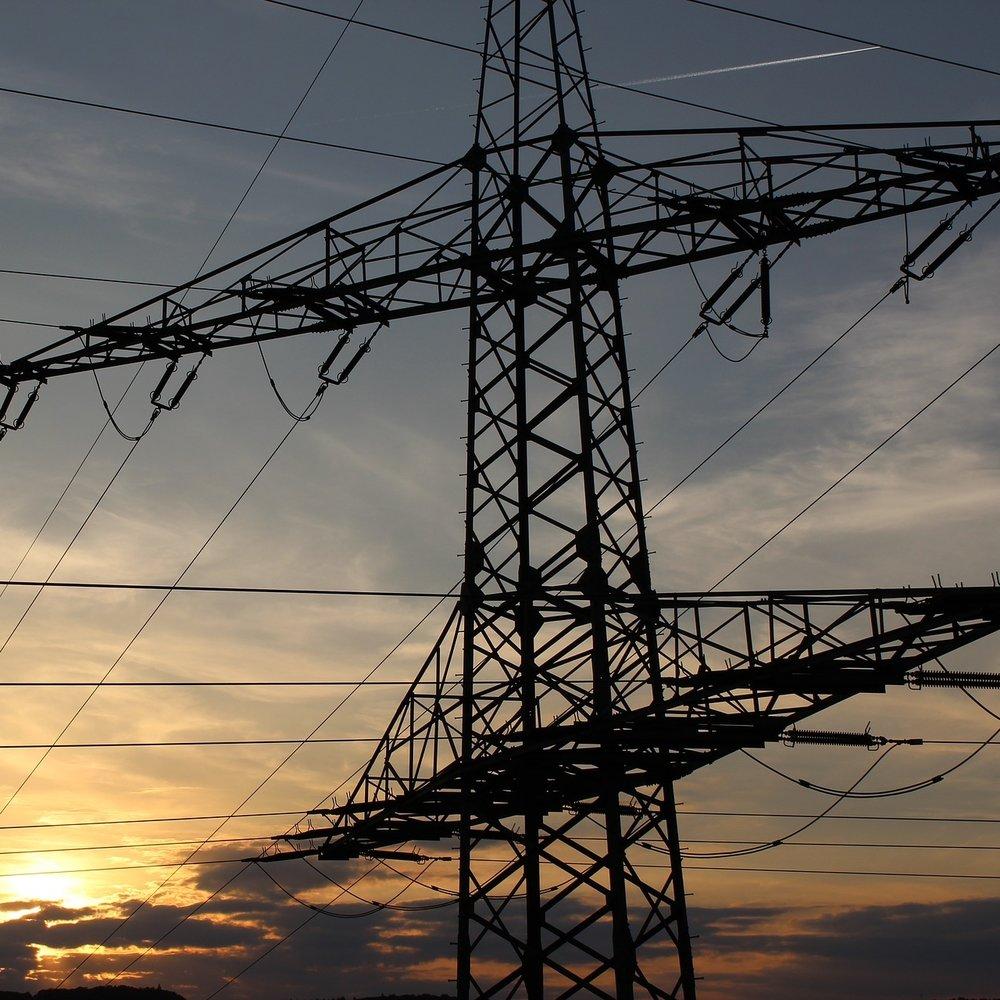 Pour une économie énergique - 2 octobre 2009