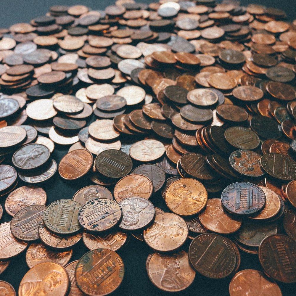 Pas d'argent sans respect de l'environnement - 12 juin 2009