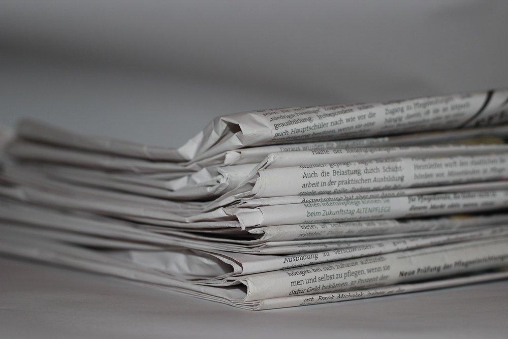 Les bulletins -