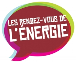 INM_Logo_Rendez-vous-seul_RGB.jpg