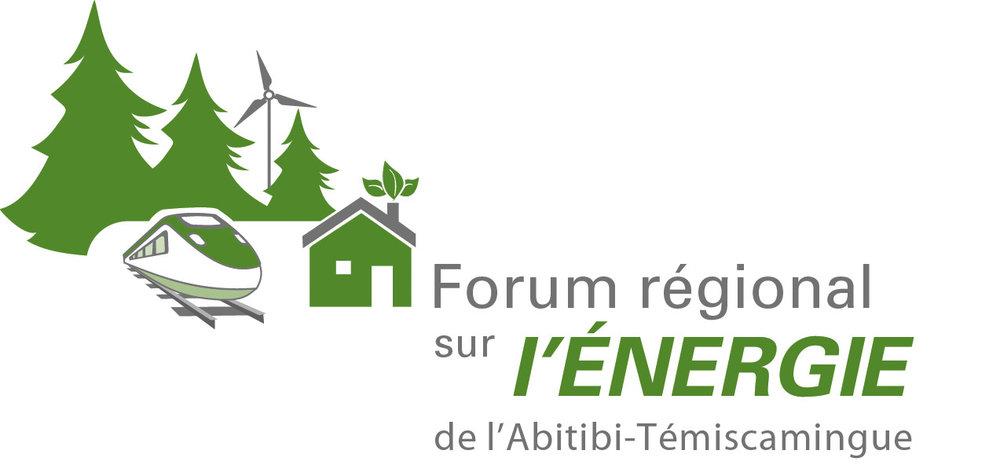 Logo_Forum_Energie_Final (2).jpg