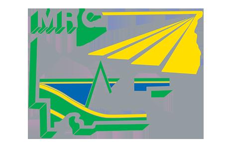 logo-mrc.png