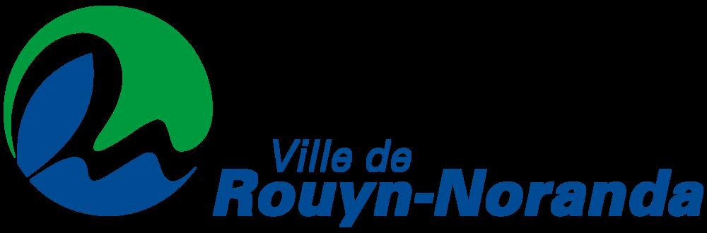 logo1_couleurs.png