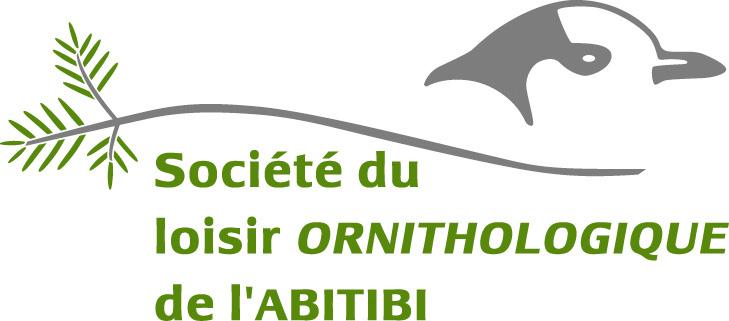 Logo_SLOA_long_coul.jpg