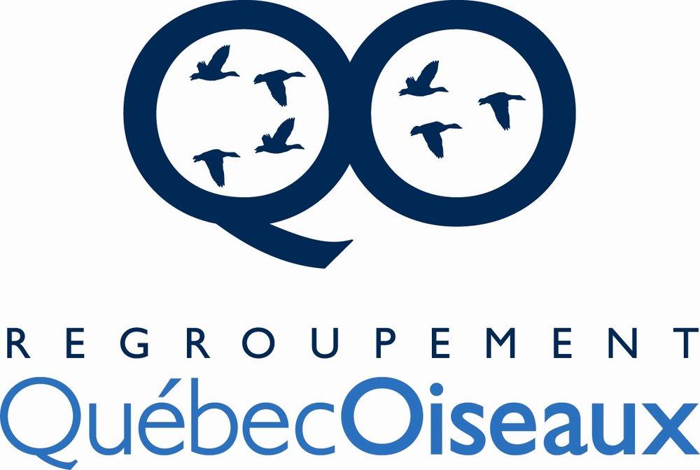 RQO_Logo_grand.jpg