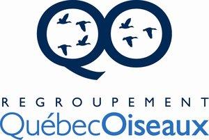 Regroupement QuébecOiseaux
