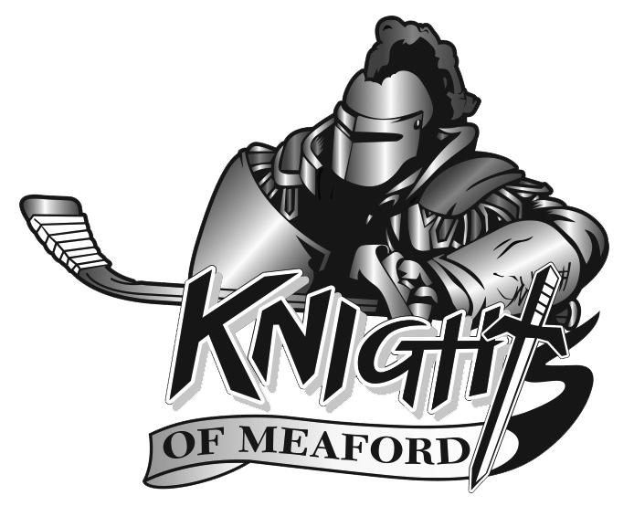 meaford-knights.png