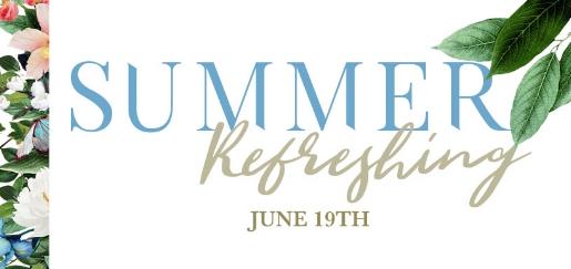 SummerRefreshing_MediaWeb Banner.jpg