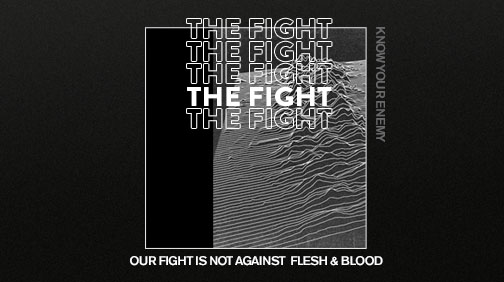 TheFight-SermonMedia Player Art.jpg