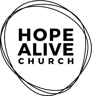 Hope Alive Church