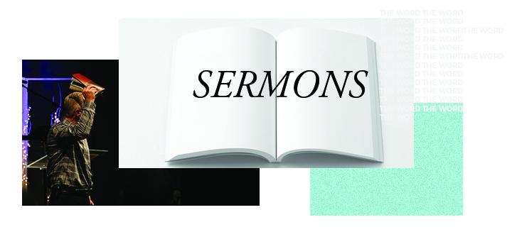 Sermonheader-2018.jpg