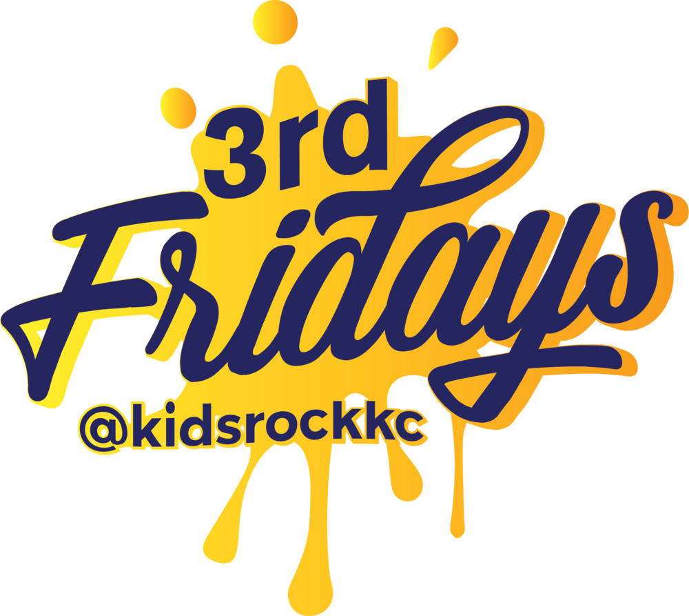 ThirdFridays_logo_yellow.png