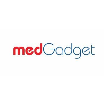 Medgadget-Logo(2) Edit.jpg