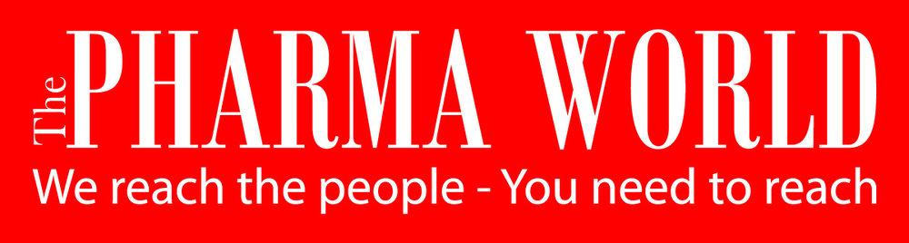 TPW Logo.jpg