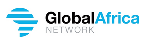 Global Africa Network.PNG