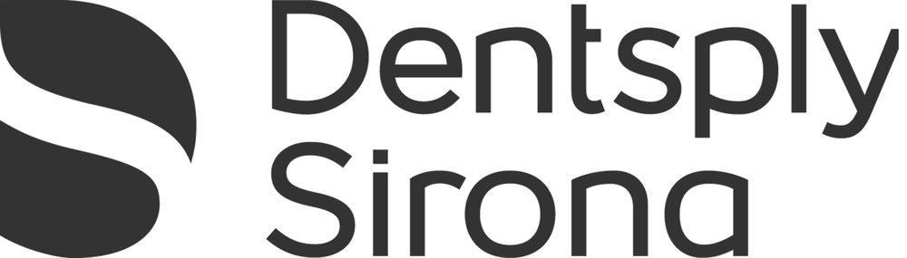 Dentsply Sirona newww.jpg