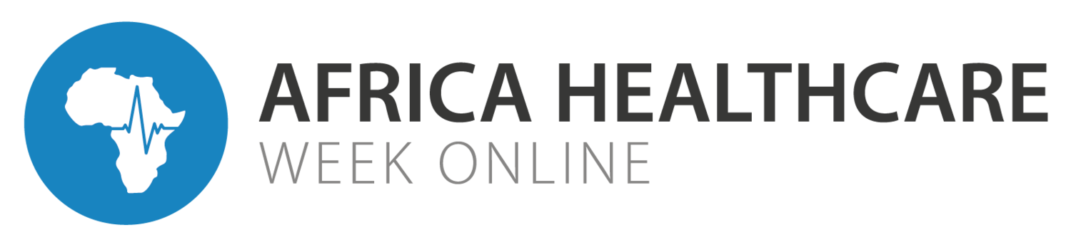 AFRICA HEALTHCARE WEEK ONLINE