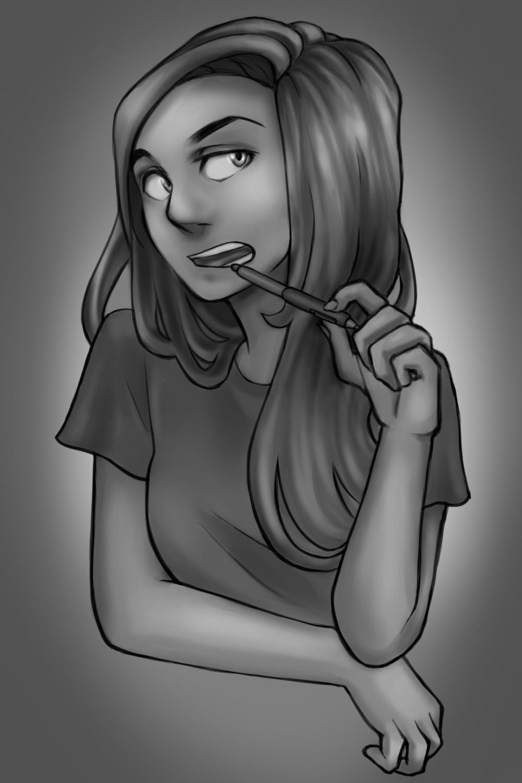 sketch PRINT.png