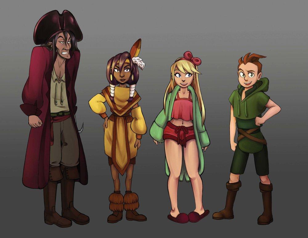 character lineup.jpg