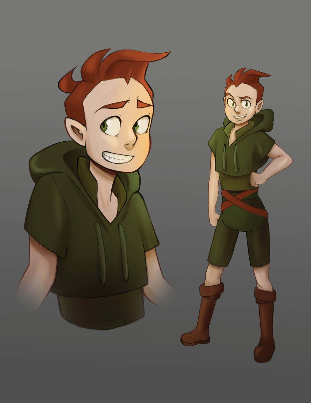 peter pan bust and body.jpg