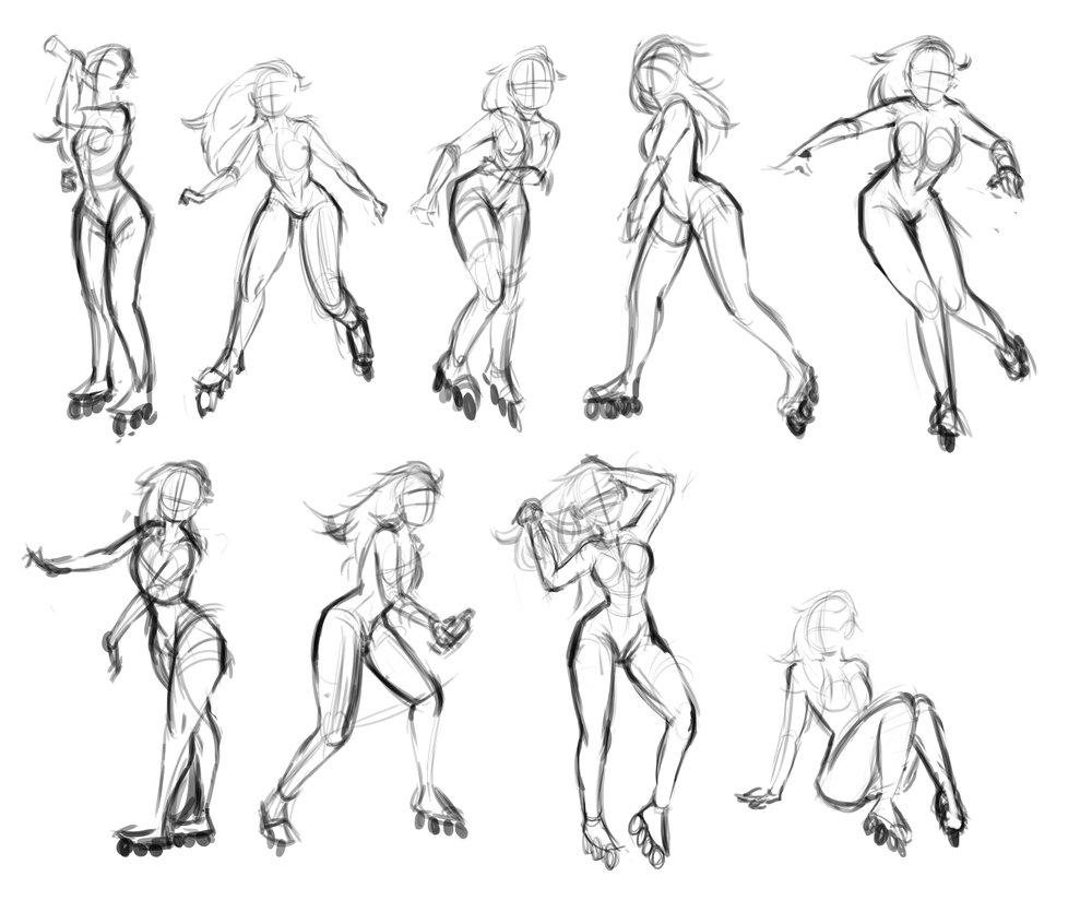 9 Silhouettes.jpg