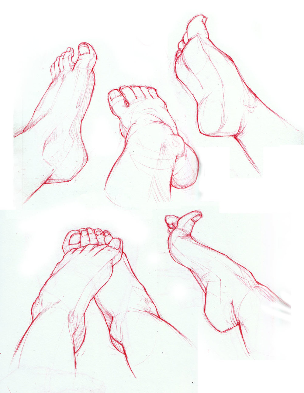 Feet-1.jpg