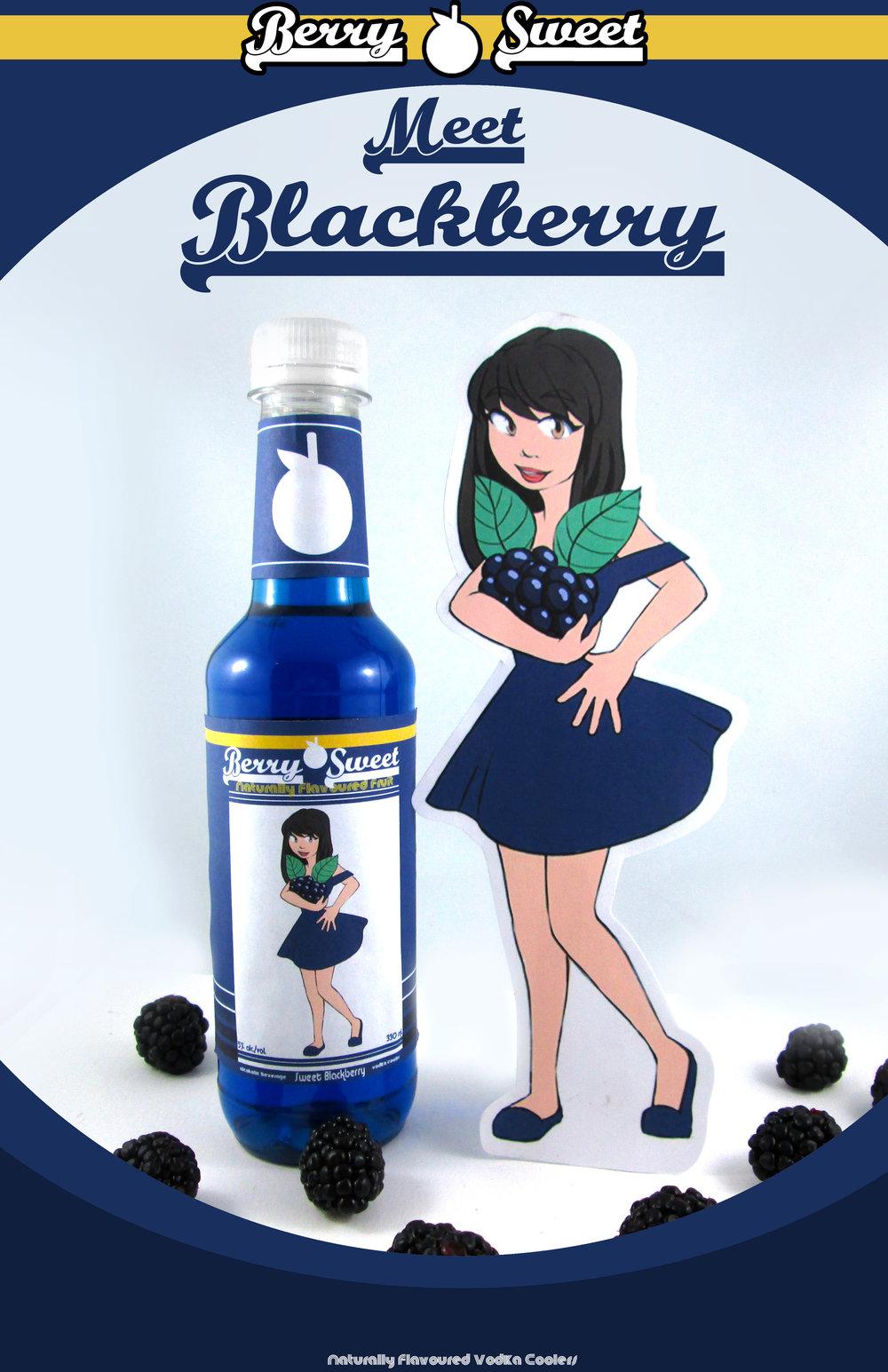 poster-blackberry.jpg