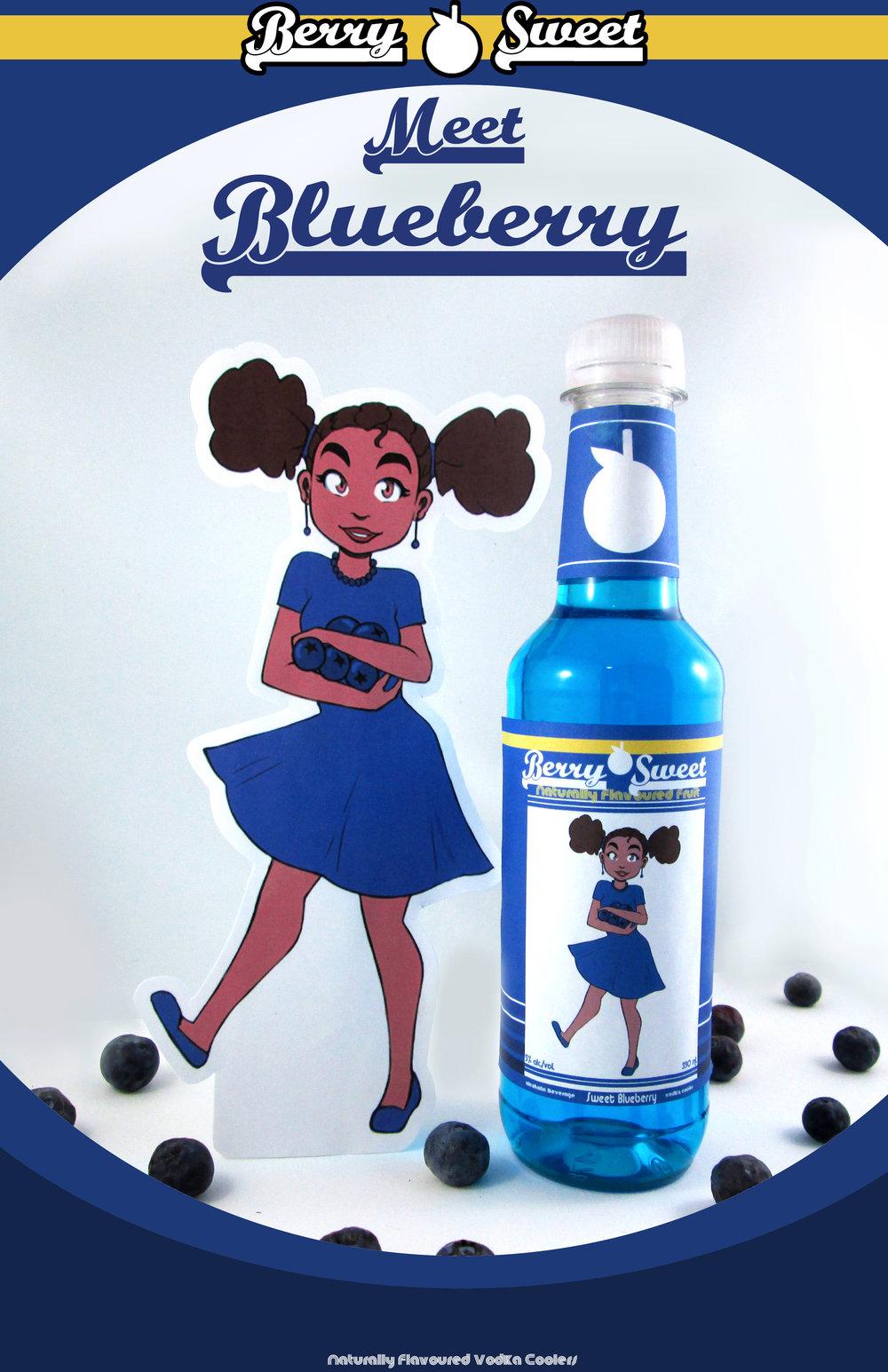poster-blueberry.jpg