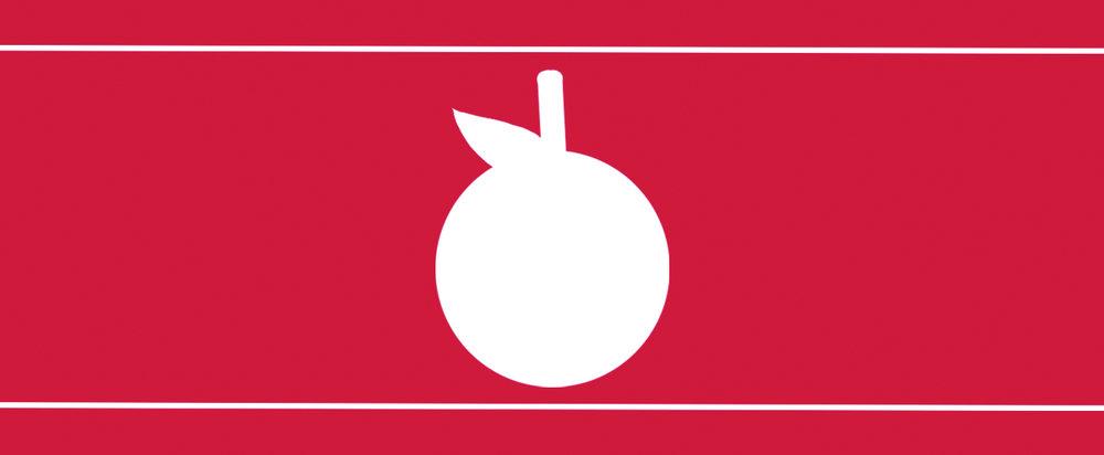wrap piece-raspberry.jpg
