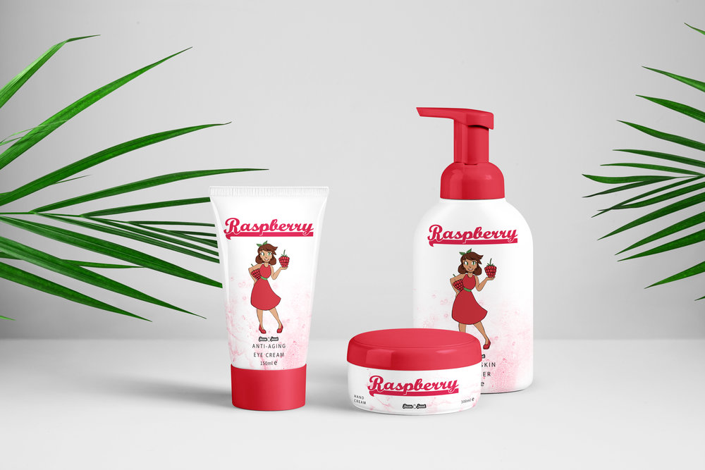 Cosmetics Packaging PSD MockUp.jpg