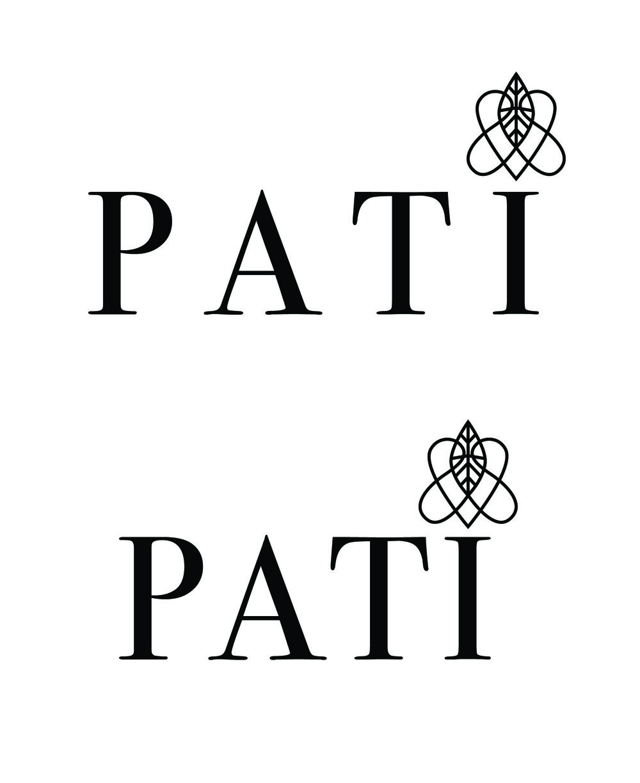 Pati_Logo_01_new-02.jpg