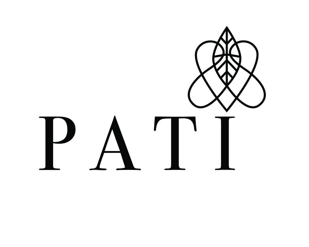 Pati_Logo_01-01.jpg