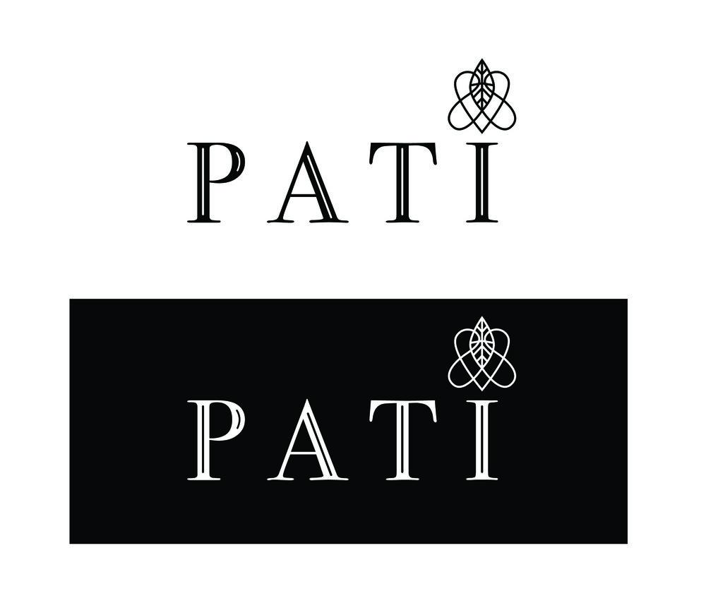 Pati_Logo_01_new-03.jpg