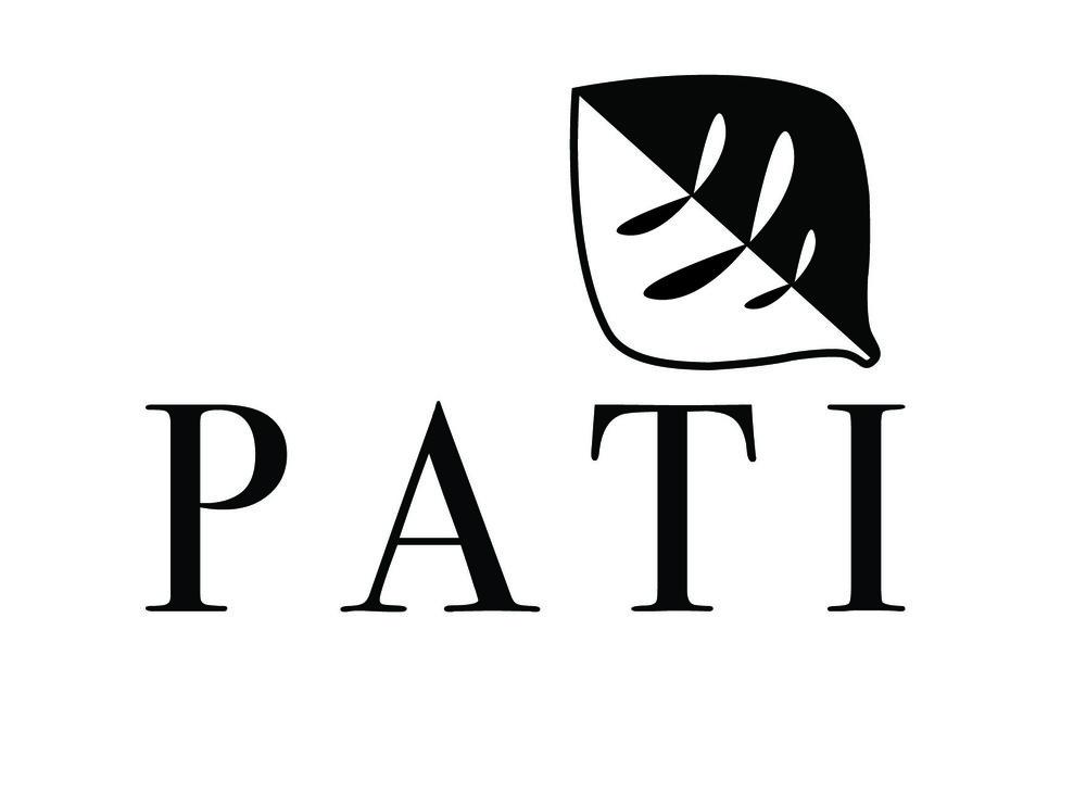 Pati_logo_02_new-01.jpg