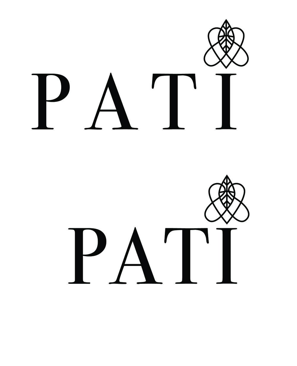 Pati_Logo_01-02.jpg